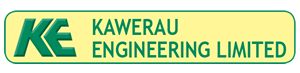 Kawerau Engineering Ltd